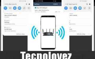netshare app wifi