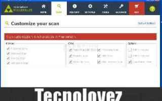 Sicurezza: roguekiller malware sicurezza