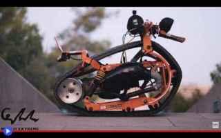 Moto: motori  invenzioni  cipro  strano