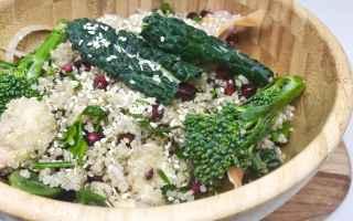 Notizie locali: vegano  dieta  bambini  news  italia