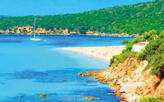 Notizie locali: sardegna  gay  donne  viaggi  vacanze