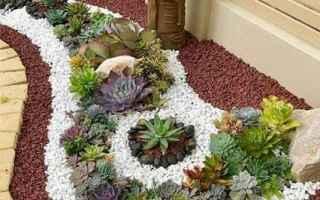 Giardinaggio: giardino  giardinaggio  green