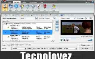 convertitore video vsdc free video