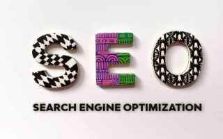 seo  search engine optimization  google