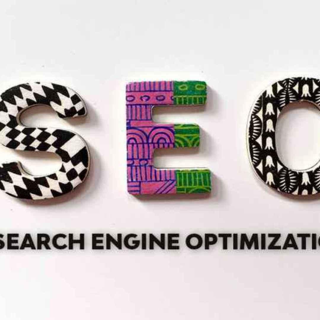 seo  search engine optimization  google