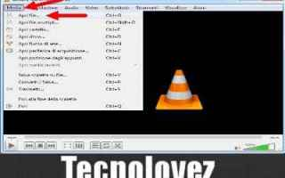 playlist m3u  file audio video  vlc