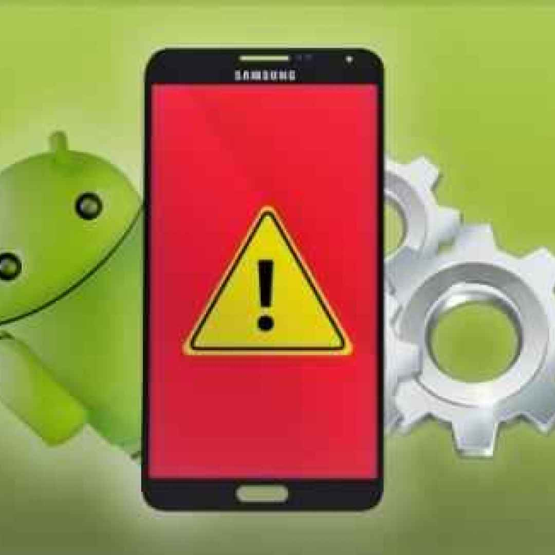 adware  virus  android