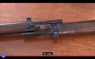 Tecnologie: armi  storia  francia  fucili  guerra