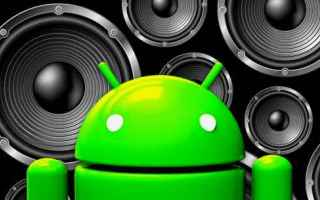 musica android apps canzoni music