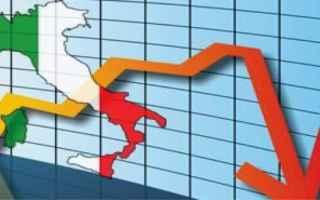 Economia: economia lavoro
