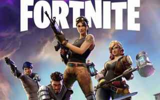 Giochi: videogames  fortnite  call to arms  apex