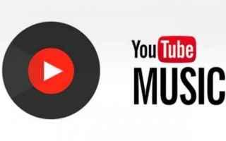 Audio: youtube