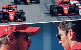 Formula 1: formula 1  russia  ferrari  vettel