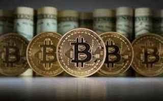 criptovalute  piattaforme di trading