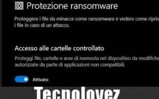 windows 10 ransomware