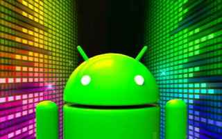 Android: android audio video convertitore apps