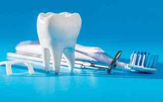 Siti Web: dentista roma dentista odontoiatra