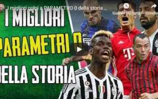 Calcio: calcio giocatori video sport squadre
