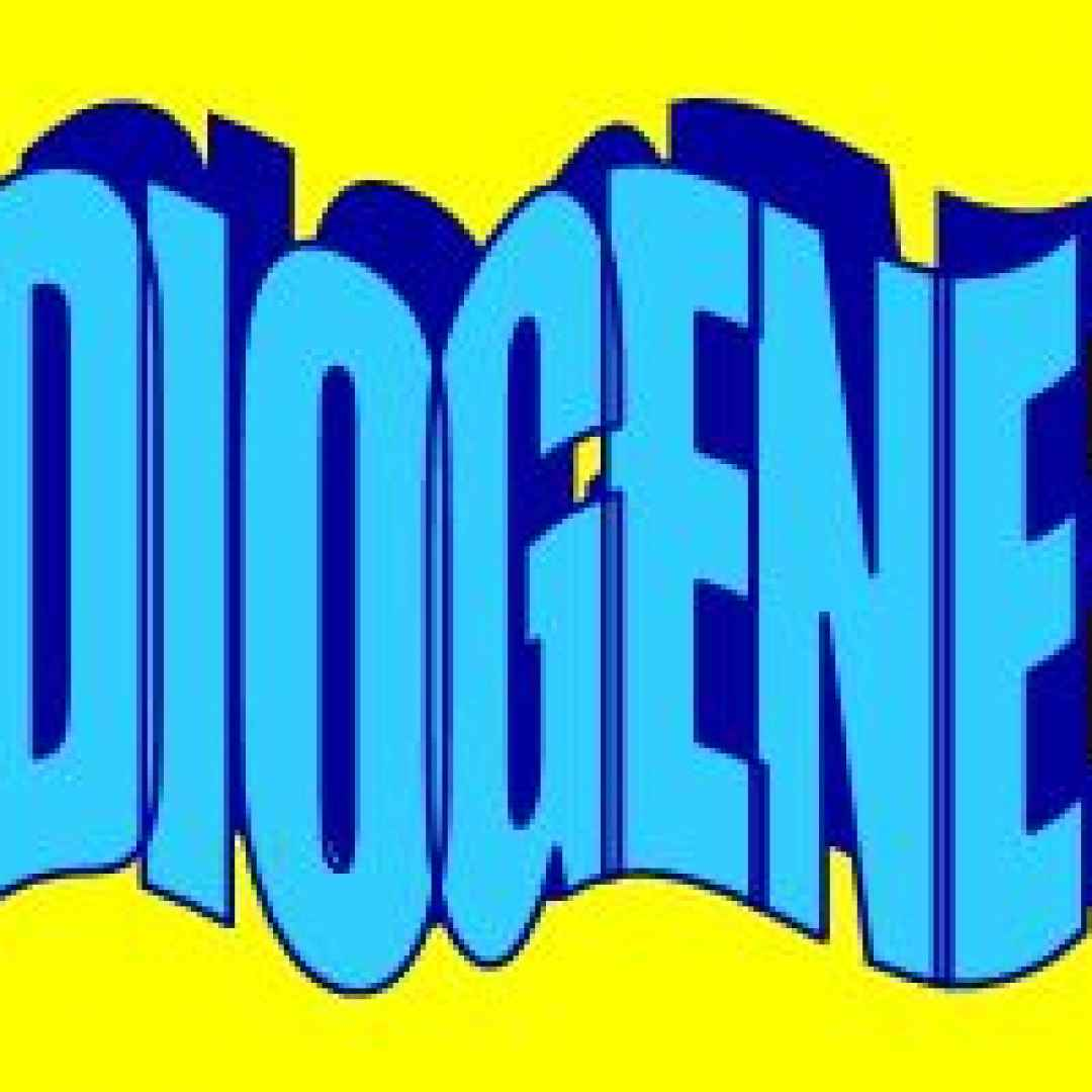 diogene  significato  etimologia