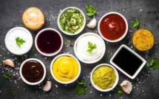 Gastronomia: ricette