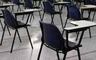 Leggi e Diritti: esame avvocato  prove scritte  consigli