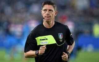 Serie A: inter  juventus  napoli  milan