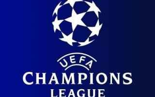 Il bilancio del secondo turno di Champions delle squadre italiane, è di 1 vittoria 1 pareggio e 2 s