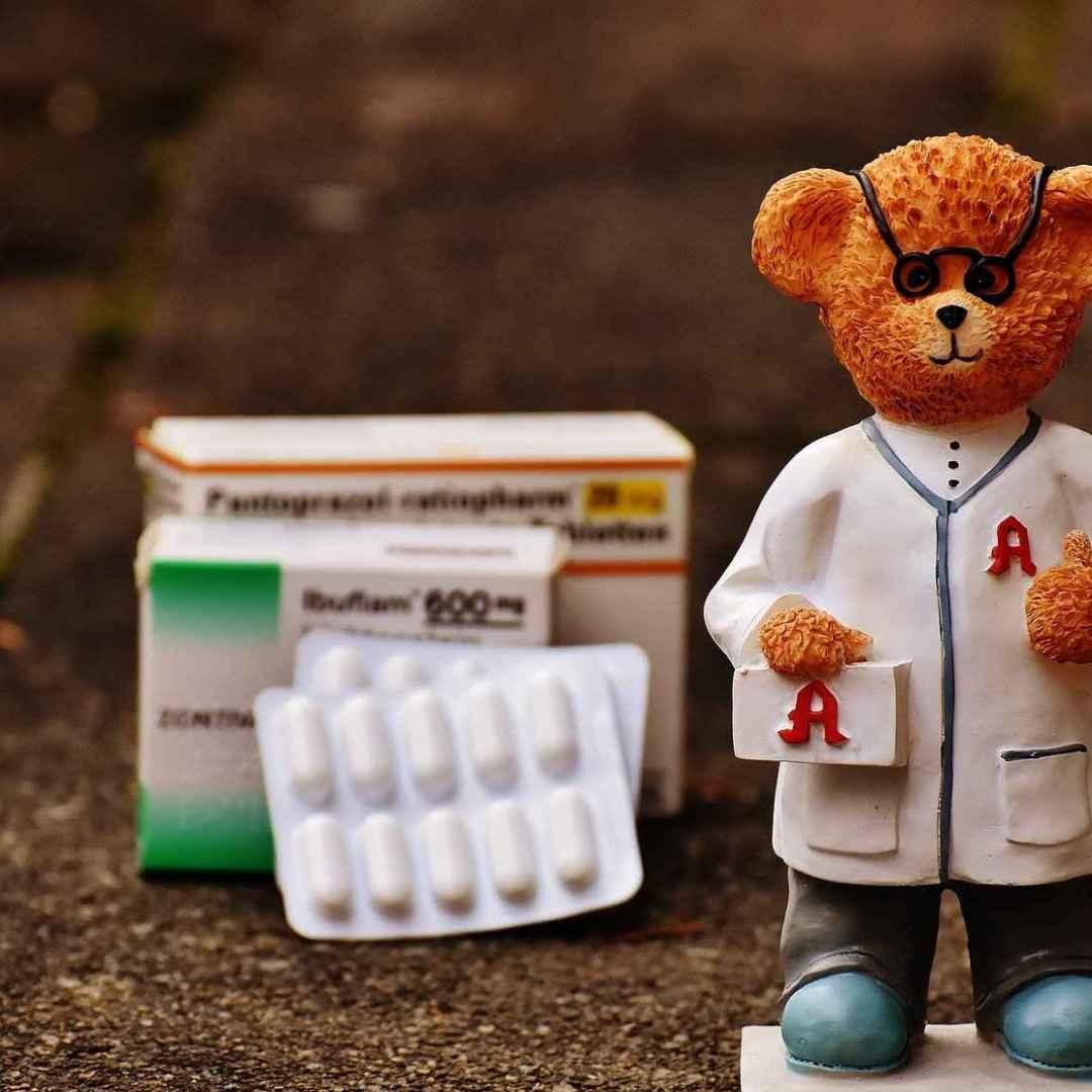 farmaci  farmacie