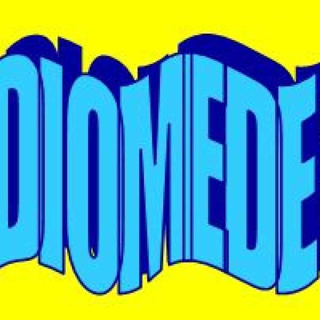 diomede  significato  etimologia