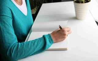 Cultura: lezioni private  ripetizioni