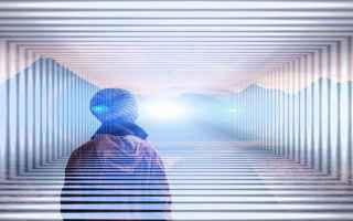 aldilà  continuità  credenza  fede