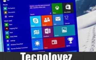 windows 10 cambiare programma