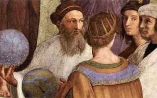 Religione: zarathustra  zoroastrismo  zoroastro