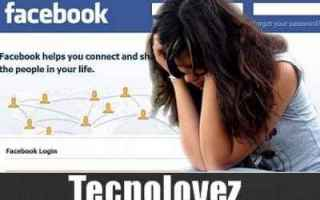 facebook cancellarsi da facebook