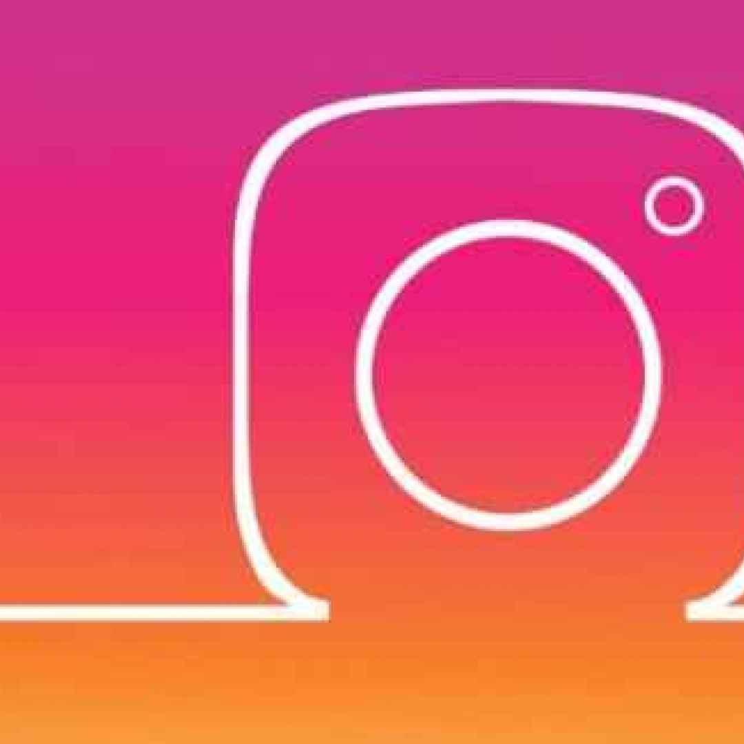 Instagram. In test segreto le Storie di Gruppo e il codice QR per i Nametag
