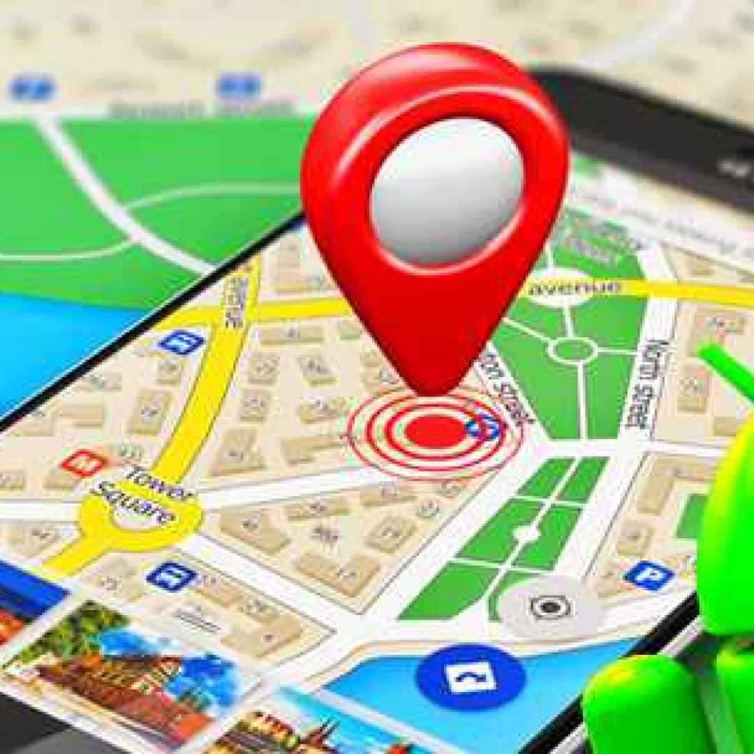 gps fake gps android apps play store