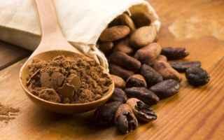 Borsa e Finanza: cacao  ordine limite  quale broker