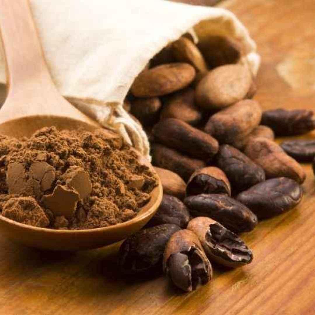 Mercato del cacao come quello del petrolio, ecco perché...