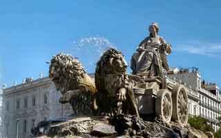 Cultura: cibele  crono  madre degli dei  rea