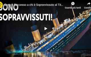 https://diggita.com/modules/auto_thumb/2019/10/08/1646306_sopravvissuto-al-titanic-video_thumb.jpg
