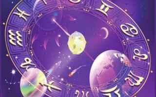 Astrologia: oroscopo  11 ottobre  carattere