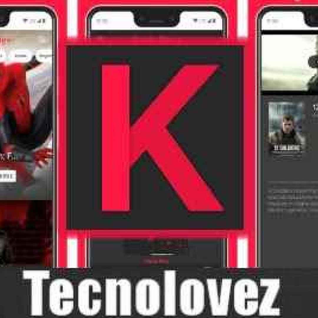 kanix play app kanix play apk streaming