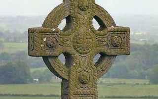 Cultura: anatolia  carnac  popolo celtico
