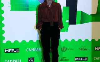 margherita buy  milano film festival