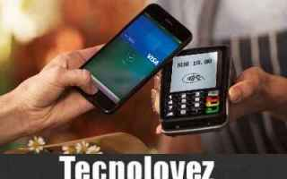Apple: apple apple pay banche supportate