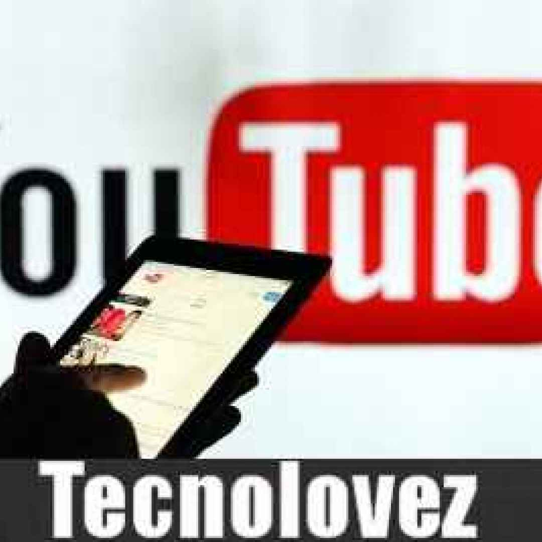 youtube parental control youtube