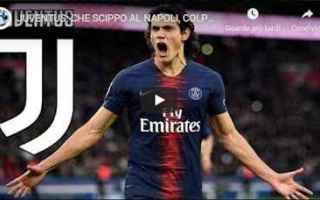 https://diggita.com/modules/auto_thumb/2019/10/16/1646573_edinson-cavani-juventus-video_thumb.jpg