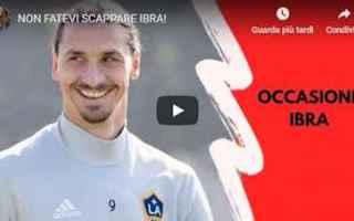 Calciomercato: milan campionato video pellegatti calcio