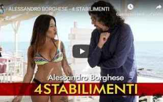 Video divertenti: minimad video parodia ridere tv