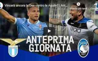 Serie A: calcio campionato video serie a gol